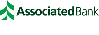associated-bank-logo.png